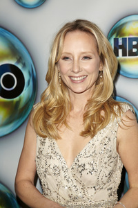 """HBO Post Golden Globe Party"" Anne Heche1-15-2012 / Circa 55 / Los Angeles CA / Photo by Kevin Kozicki - Image 24146_0220"