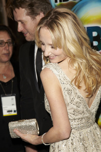 """HBO Post Golden Globe Party"" Anne Heche1-15-2012 / Circa 55 / Los Angeles CA / Photo by Kevin Kozicki - Image 24146_0221"