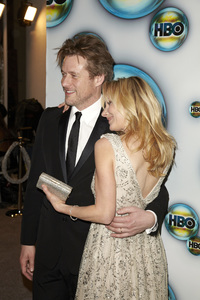 """""""HBO Post Golden Globe Party"""" Anne Heche1-15-2012 / Circa 55 / Los Angeles CA / Photo by Kevin Kozicki - Image 24146_0222"""