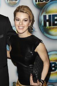 """HBO Post Golden Globe Party"" Oxana Sidorenko1-15-2012 / Circa 55 / Los Angeles CA / Photo by Kevin Kozicki - Image 24146_0233"