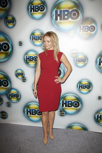 """HBO Post Golden Globe Party"" Lauren Bowles1-15-2012 / Circa 55 / Los Angeles CA / Photo by Kevin Kozicki - Image 24146_0259"
