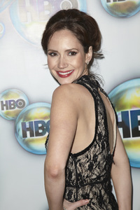 """HBO Post Golden Globe Party"" Ashley Jones1-15-2012 / Circa 55 / Los Angeles CA / Photo by Kevin Kozicki - Image 24146_0269"