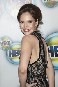 """HBO Post Golden Globe Party"" Ashley Jones1-15-2012 / Circa 55 / Los Angeles CA / Photo by Kevin Kozicki - Image 24146_0269"