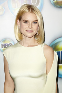 """HBO Post Golden Globe Party"" Alice Eve1-15-2012 / Circa 55 / Los Angeles CA / Photo by Kevin Kozicki - Image 24146_0270"