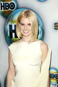 """HBO Post Golden Globe Party"" Alice Eve1-15-2012 / Circa 55 / Los Angeles CA / Photo by Kevin Kozicki - Image 24146_0273"