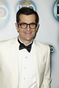 """""""HBO Post Golden Globe Party"""" Ty Burrell1-15-2012 / Circa 55 / Los Angeles CA / Photo by Kevin Kozicki - Image 24146_0329"""