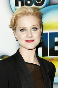 """HBO Post Golden Globe Party"" Evan Rachel Wood1-15-2012 / Circa 55 / Los Angeles CA / Photo by Kevin Kozicki - Image 24146_0347"