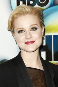 """HBO Post Golden Globe Party"" Evan Rachel Wood1-15-2012 / Circa 55 / Los Angeles CA / Photo by Kevin Kozicki - Image 24146_0348"