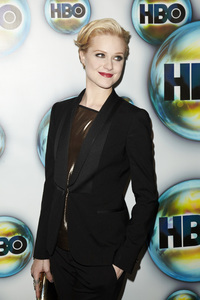 """HBO Post Golden Globe Party"" Evan Rachel Wood1-15-2012 / Circa 55 / Los Angeles CA / Photo by Kevin Kozicki - Image 24146_0349"