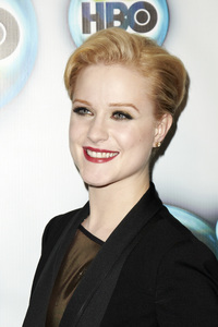 """HBO Post Golden Globe Party"" Evan Rachel Wood1-15-2012 / Circa 55 / Los Angeles CA / Photo by Kevin Kozicki - Image 24146_0350"