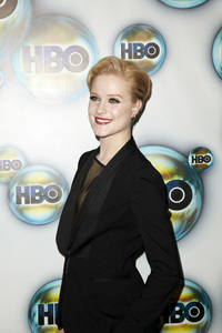 """HBO Post Golden Globe Party"" Evan Rachel Wood1-15-2012 / Circa 55 / Los Angeles CA / Photo by Kevin Kozicki - Image 24146_0351"