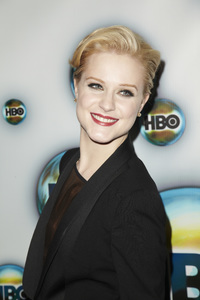 """HBO Post Golden Globe Party"" Evan Rachel Wood1-15-2012 / Circa 55 / Los Angeles CA / Photo by Kevin Kozicki - Image 24146_0354"
