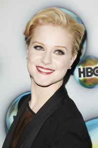 """HBO Post Golden Globe Party"" Evan Rachel Wood1-15-2012 / Circa 55 / Los Angeles CA / Photo by Kevin Kozicki - Image 24146_0355"