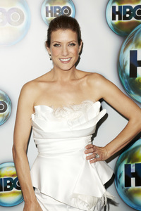 """""""HBO Post Golden Globe Party"""" Kate Walsh1-15-2012 / Circa 55 / Los Angeles CA / Photo by Kevin Kozicki - Image 24146_0365"""