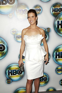 """""""HBO Post Golden Globe Party"""" Kate Walsh1-15-2012 / Circa 55 / Los Angeles CA / Photo by Kevin Kozicki - Image 24146_0366"""