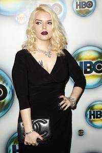 """HBO Post Golden Globe Party"" Sianoa Smit-McPhee1-15-2012 / Circa 55 / Los Angeles CA / Photo by Kevin Kozicki - Image 24146_0384"