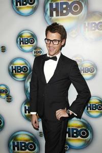 """HBO Post Golden Globe Party"" Brad Goreski1-15-2012 / Circa 55 / Los Angeles CA / Photo by Kevin Kozicki - Image 24146_0410"