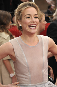 """""""The Golden Globe Awards - 69th Annual"""" (Arrivals) Piper Perabo1-15-2012 © 2012 Jean Cummings - Image 24150_0371"""