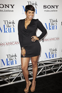 """Think Like a Man"" Premiere2-9-2012 / Arclight Cinerama Dome / Screen Gems / Hollywood CA / Photo by Kevin Kozicki - Image 24170_0151"