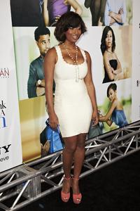"""Think Like a Man"" Premiere2-9-2012 / Arclight Cinerama Dome / Screen Gems / Hollywood CA / Photo by Kevin Kozicki - Image 24170_0228"