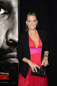 """Safe House"" PremiereMolly Sims2-7-2012 / SVA Theater / Universal Pictures / New York NY / Photo by Eric Reichbaum - Image 24172_0066"