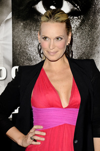 """""""Safe House"""" PremiereMolly Sims2-7-2012 / SVA Theater / Universal Pictures / New York NY / Photo by Eric Reichbaum - Image 24172_0077"""