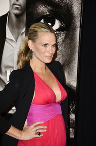 """""""Safe House"""" PremiereMolly Sims2-7-2012 / SVA Theater / Universal Pictures / New York NY / Photo by Eric Reichbaum - Image 24172_0080"""