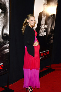 """""""Safe House"""" PremiereMolly Sims2-7-2012 / SVA Theater / Universal Pictures / New York NY / Photo by Eric Reichbaum - Image 24172_0084"""