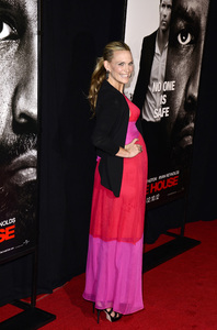"""""""Safe House"""" PremiereMolly Sims2-7-2012 / SVA Theater / Universal Pictures / New York NY / Photo by Eric Reichbaum - Image 24172_0087"""