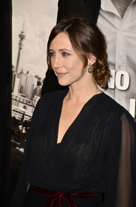 """Safe House"" PremiereVera Farmiga2-7-2012 / SVA Theater / Universal Pictures / New York NY / Photo by Eric Reichbaum - Image 24172_0093"