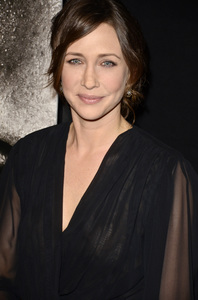 """Safe House"" PremiereVera Farmiga2-7-2012 / SVA Theater / Universal Pictures / New York NY / Photo by Eric Reichbaum - Image 24172_0102"