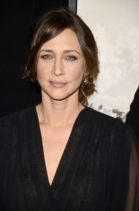 """Safe House"" PremiereVera Farmiga2-7-2012 / SVA Theater / Universal Pictures / New York NY / Photo by Eric Reichbaum - Image 24172_0104"