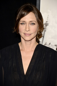"""Safe House"" PremiereVera Farmiga2-7-2012 / SVA Theater / Universal Pictures / New York NY / Photo by Eric Reichbaum - Image 24172_0105"