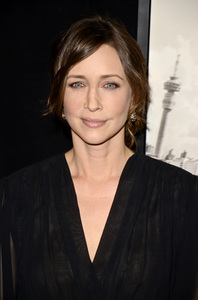 """Safe House"" PremiereVera Farmiga2-7-2012 / SVA Theater / Universal Pictures / New York NY / Photo by Eric Reichbaum - Image 24172_0106"