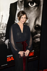 """Safe House"" PremiereVera Farmiga2-7-2012 / SVA Theater / Universal Pictures / New York NY / Photo by Eric Reichbaum - Image 24172_0118"