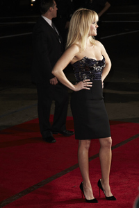 """""""This Means War"""" PremiereReese Witherspoon2-8-2012 / Grauman"""