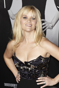 """This Means War"" PremiereReese Witherspoon2-8-2012 / Grauman"