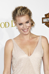 """Good Deeds"" PremiereRebecca Romijn2-14-2012 / Regal Cinemas L.A. Live Stadium 14 / Lionsgate / Los Angeles CA / Photo by Kevin Kozicki - Image 24179_0004"