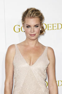 """Good Deeds"" PremiereRebecca Romijn2-14-2012 / Regal Cinemas L.A. Live Stadium 14 / Lionsgate / Los Angeles CA / Photo by Kevin Kozicki - Image 24179_0007"