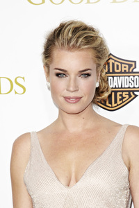"""Good Deeds"" PremiereRebecca Romijn2-14-2012 / Regal Cinemas L.A. Live Stadium 14 / Lionsgate / Los Angeles CA / Photo by Kevin Kozicki - Image 24179_0009"