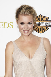 """Good Deeds"" PremiereRebecca Romijn2-14-2012 / Regal Cinemas L.A. Live Stadium 14 / Lionsgate / Los Angeles CA / Photo by Kevin Kozicki - Image 24179_0011"