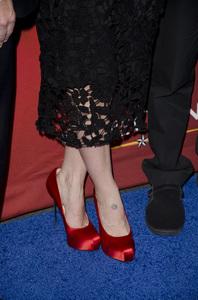 """""""Game Change"""" PremiereSarah Paulson3-7-2012 / Ziegfeld Theater / HBO / New York NY / Photo by Eric Reichbaum - Image 24183_0072"""