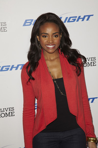 """Jeff, Who Lives at Home"" PremiereMeagan Tandy3-7-2012 / Director"