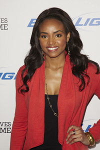 """""""Jeff, Who Lives at Home"""" PremiereMeagan Tandy3-7-2012 / Director"""