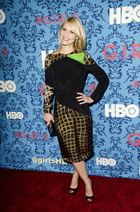 """""""Girls"""" PremiereClaire Danes4-4-2012 / School of Visual Arts / HBO / New York NY / Photo by Eric Reichbaum - Image 24204_0081"""