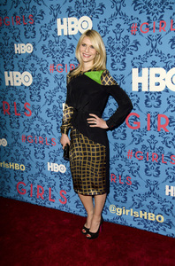 """""""Girls"""" PremiereClaire Danes4-4-2012 / School of Visual Arts / HBO / New York NY / Photo by Eric Reichbaum - Image 24204_0083"""