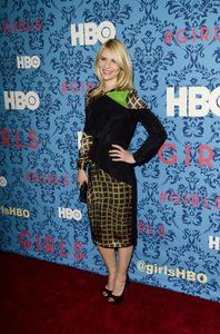 """Girls"" PremiereClaire Danes4-4-2012 / School of Visual Arts / HBO / New York NY / Photo by Eric Reichbaum - Image 24204_0084"