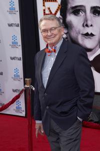 """40th Anniversary Restoration of Cabaret"" Premiere Bob Mackie4-12-2012 / Grauman Chinese Theater / TCM Film Festival / Hollywood CA / Photo by Kevin Kozicki - Image 24206_0100"