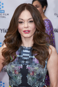 """""""40th Anniversary Restoration of Cabaret"""" Premiere Rose McGowan4-12-2012 / Grauman Chinese Theater / TCM Film Festival / Hollywood CA / Photo by Kevin Kozicki - Image 24206_0123"""