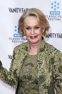 """""""40th Anniversary Restoration of Cabaret"""" Premiere Trippi Hedren4-12-2012 / Grauman Chinese Theater / TCM Film Festival / Hollywood CA / Photo by Kevin Kozicki - Image 24206_0156"""